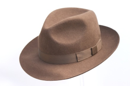 brown-goodwood