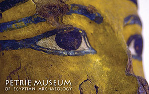Petrie-Museum 2