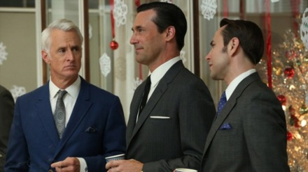 Mad-Men-Season-6-opener