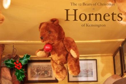 12 Bears Thomas