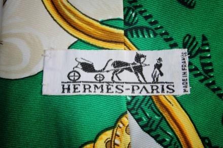 hermes 2