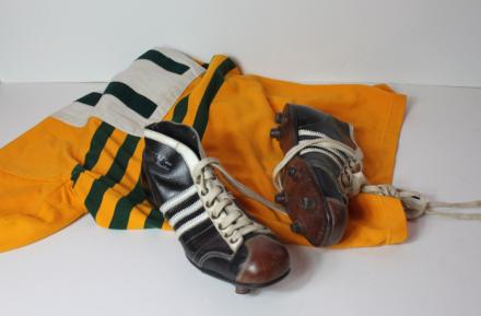 Hornets for Vintage Sportswear
