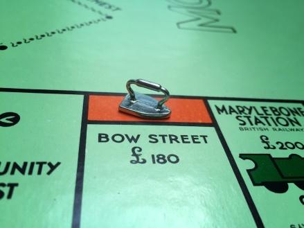 Monopoly 4