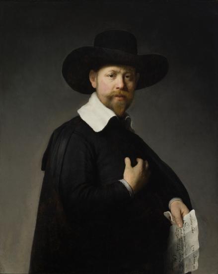 Portrait_of_Marten_Looten,_1632