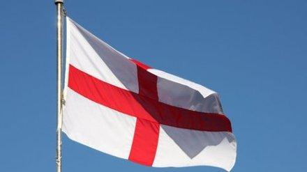 _67162517_flag