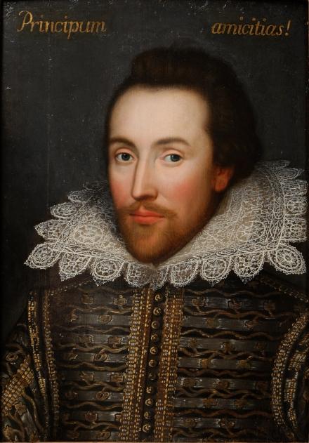 Cobbe_portrait_of_Shakespeare.jpg