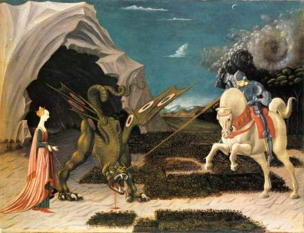 st-george-and-the-dragon-1361560809_org