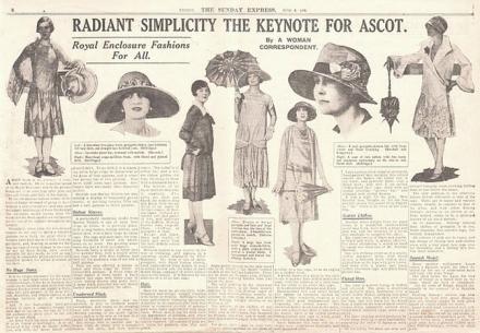 ascot-2015